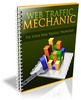 Thumbnail Awesome Web Traffic Mechanic
