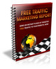 Thumbnail Free Traffic Marketing