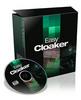 Thumbnail Easy Cloacker