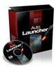 Thumbnail  Website AutoLauncher
