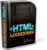 Thumbnail HTML LockDown