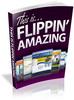 Thumbnail Flipping Amazing Website