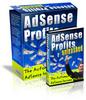 Thumbnail Adsense Profit Unleashed - MRR Included