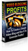 Thumbnail Amazing Video Blogging for Profit