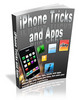 iPhone Tricks & Applications