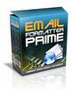 Thumbnail Email Formatter Prime - IM Buzz Creators