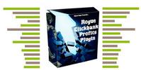 Thumbnail Rogue ClickBank Profit Plugin