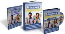 Thumbnail Facebook Marketing Extreme