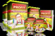 Thumbnail Conversion Profit with 11 Videos