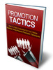 Thumbnail Promotion Tactic with MRR