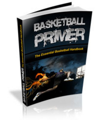 Product picture Basketball Primer To Professional